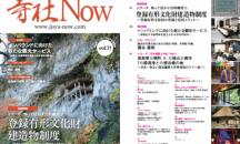 s_now_vol11